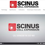 Scinus Cell Expansion